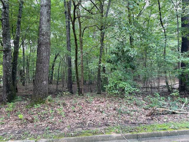404 Turnberry Circle, OXFORD, MS 38655 (MLS #149047) :: Oxford Property Group