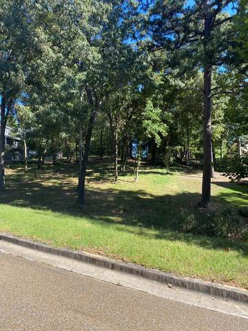 TBD Orrwood, OXFORD, MS 38655 (MLS #149208) :: Oxford Property Group