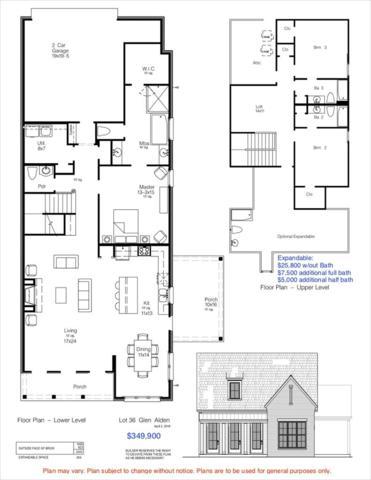 105 Glen Alden Circle, OXFORD, MS 38655 (MLS #139782) :: John Welty Realty