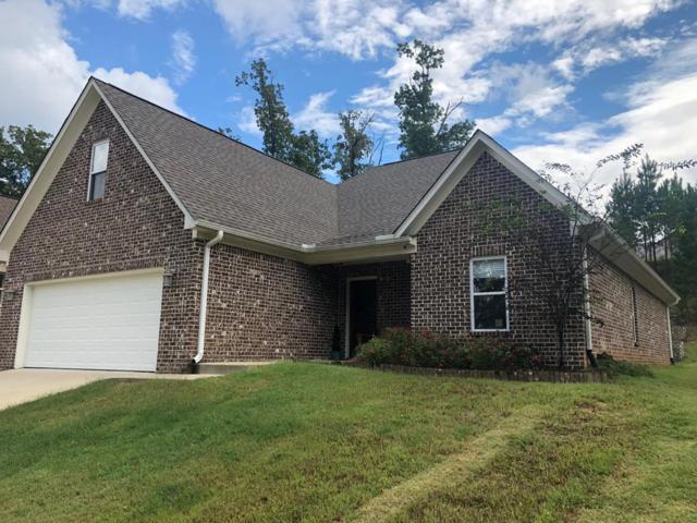 113 Brookside, OXFORD, MS 38655 (MLS #141556) :: John Welty Realty