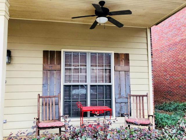 512 Hathorn #7, OXFORD, MS 38655 (MLS #142432) :: Oxford Property Group