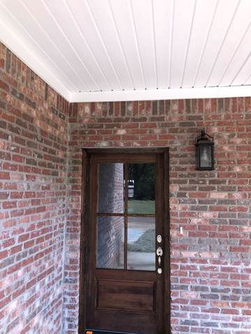 126 Shadow Lane, BATESVILLE, MS 38606 (MLS #142940) :: Oxford Property Group