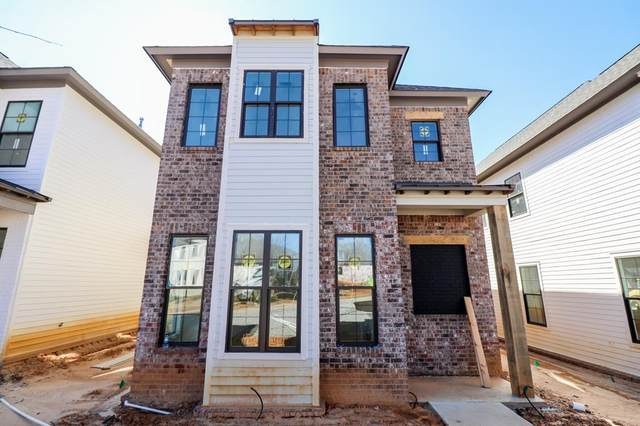 105 Farm View Dr. #303, OXFORD, MS 38655 (MLS #144675) :: John Welty Realty