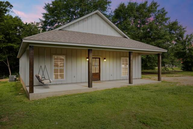 6 Business 7 S, ABBEVILLE, MS 38601 (MLS #146131) :: Oxford Property Group