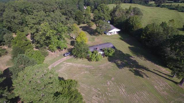 485 Hwy 30, OXFORD, MS 38655 (MLS #146723) :: Oxford Property Group