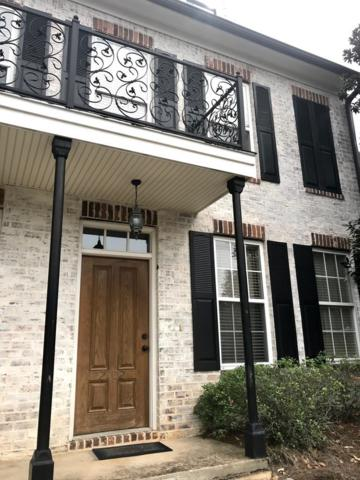 2206 Anderson Rd #2702, OXFORD, MS 38655 (MLS #141345) :: John Welty Realty
