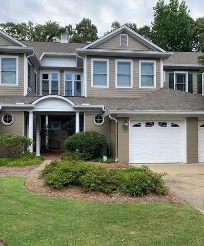17 200 Washington, OXFORD, MS 38655 (MLS #144883) :: Oxford Property Group