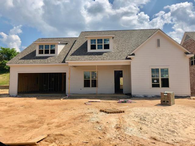 675 Centerpointe Cove, OXFORD, MS 38655 (MLS #139538) :: John Welty Realty
