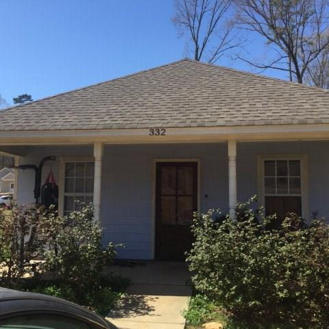 332 Countryview Cove, OXFORD, MS 38655 (MLS #137851) :: John Welty Realty