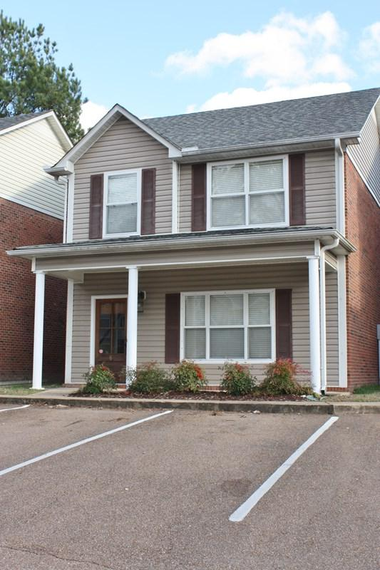 # 7 108 Hwy 314 Old Sardis Rd, OXFORD, MS 38655 (MLS #138331) :: John Welty Realty