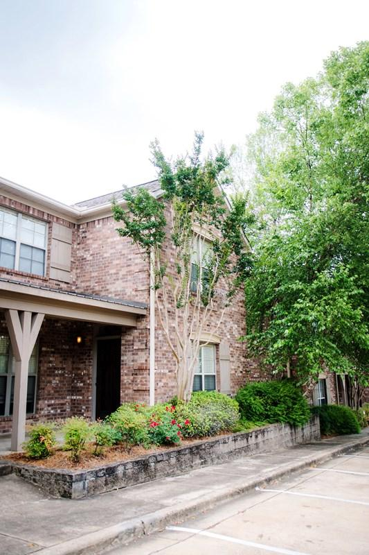 2150 Anderson Road Unit 904, OXFORD, MS 38655 (MLS #138508) :: John Welty Realty