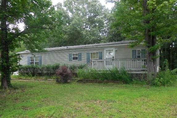 184 Tolbert - Coldwater, OTHER, MS 38618 (MLS #138543) :: John Welty Realty