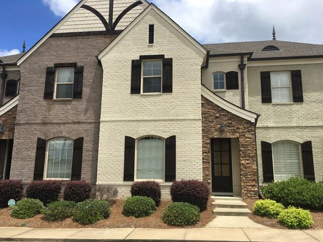 2495 Old Taylor Rd#1205, OXFORD, MS 38655 (MLS #138554) :: John Welty Realty