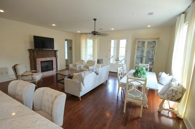 800 College Hill Rd #2304, OXFORD, MS 38655 (MLS #138848) :: John Welty Realty