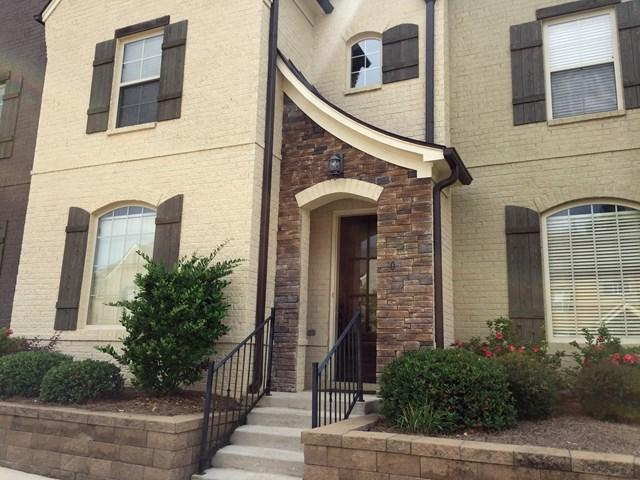 2495 Old Taylor Rd #305, OXFORD, MS 38655 (MLS #138908) :: John Welty Realty