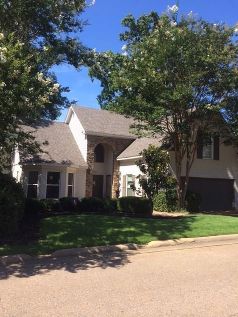 1027 Augusta Dr, OXFORD, MS 38655 (MLS #139128) :: John Welty Realty