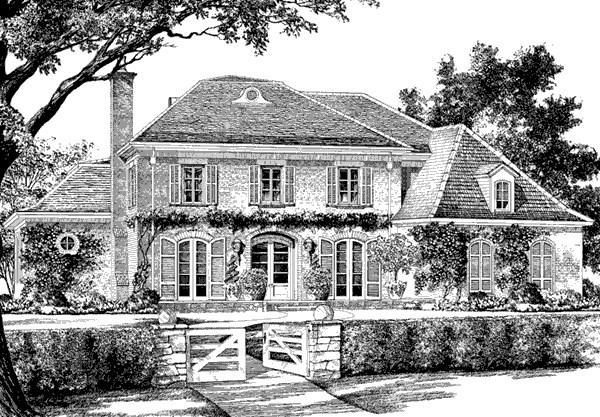 3858 Majestic Oaks Drive, OXFORD, MS 38655 (MLS #139303) :: John Welty Realty
