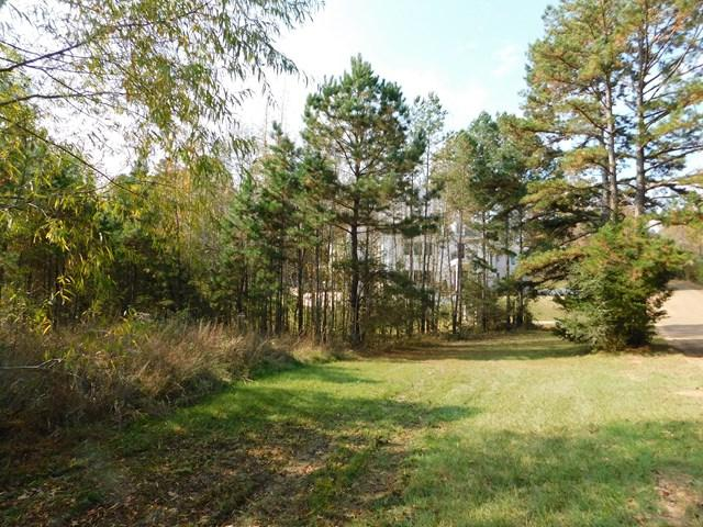 000 Harlan Drive, OXFORD, MS 38655 (MLS #139395) :: John Welty Realty
