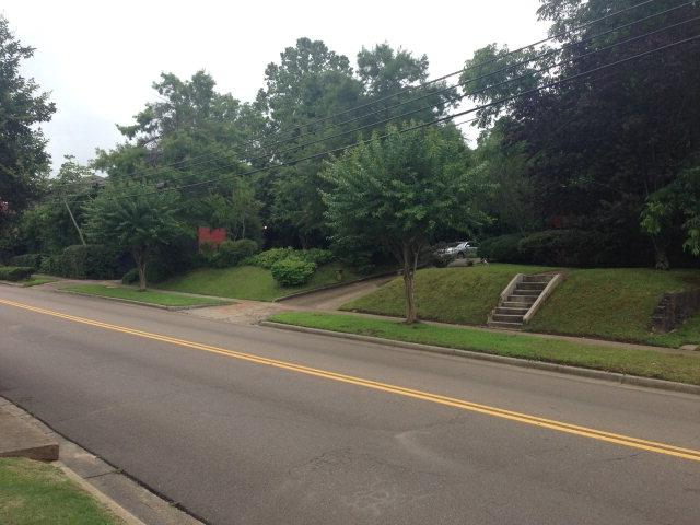 700 Jackson Avenue, OXFORD, MS 38655 (MLS #139448) :: John Welty Realty