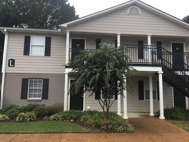 2112 Old Taylor Rd L3, OXFORD, MS 38655 (MLS #139599) :: John Welty Realty