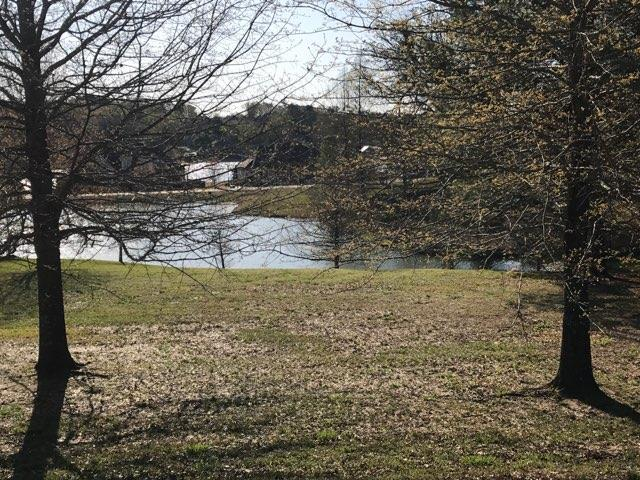 8004 Lake Cove, OXFORD, MS 38655 (MLS #140234) :: John Welty Realty