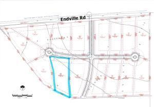 Lot 10 Endville Rd - Photo 1