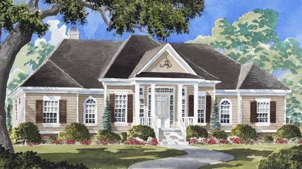 5018 Braemar Park Drive, OXFORD, MS 38655 (MLS #141162) :: John Welty Realty