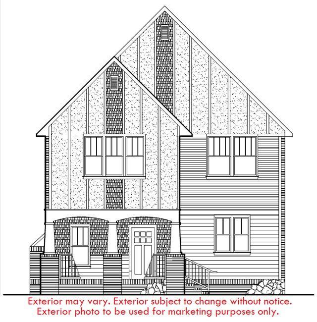 406 Shakespeare Lane, OXFORD, MS 38655 (MLS #141246) :: John Welty Realty