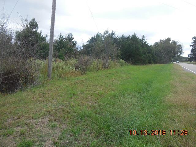 0 Poagville Rd - Coldwater, OTHER, MS 38618 (MLS #141659) :: John Welty Realty