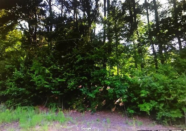 9481 Eureka, COURTLAND, MS 38620 (MLS #141847) :: John Welty Realty