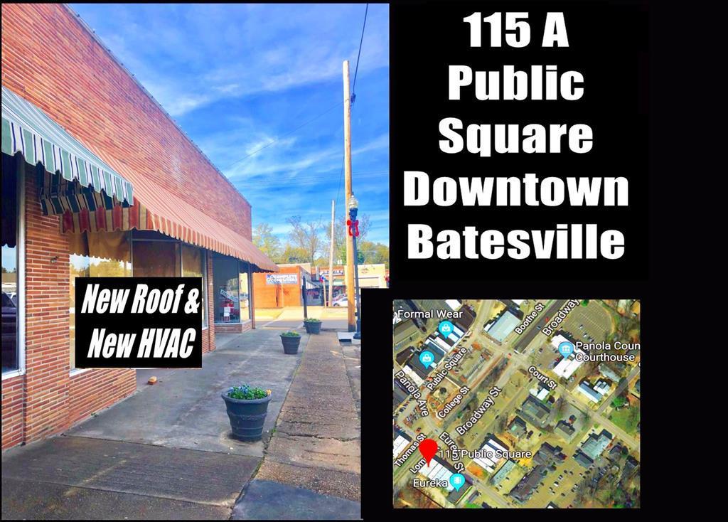 115A Public Square - Photo 1