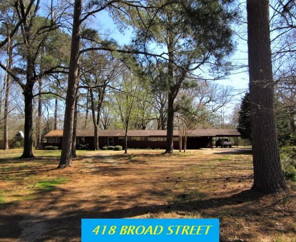 418 Broad St. - Photo 1
