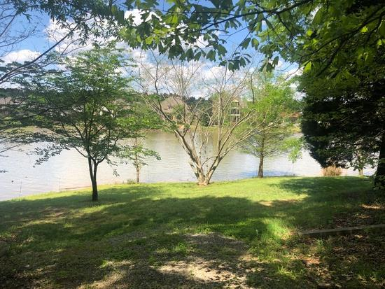 2209 Longspur Pt, OXFORD, MS 38655 (MLS #143190) :: Oxford Property Group