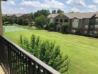 332 2100 Old Taylor Road, OXFORD, MS 38655 (MLS #143380) :: Oxford Property Group