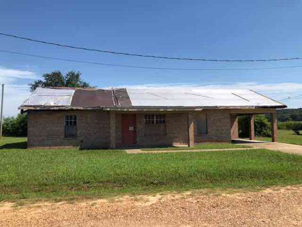 5 Renaissance, CRENSHAW, MS 38621 (MLS #143829) :: Oxford Property Group