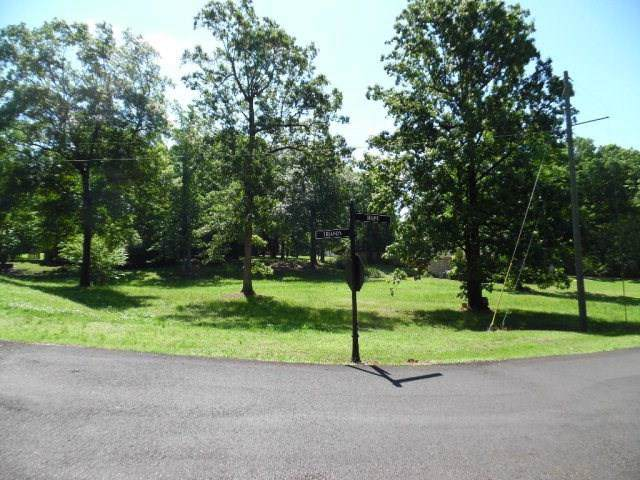 xx Hope Lane, BATESVILLE, MS 38606 (MLS #143877) :: Oxford Property Group