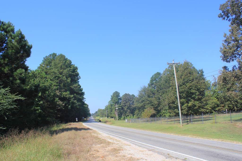 85 Highway 315 - Photo 1
