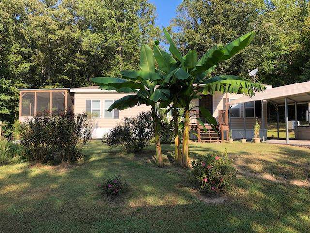 288 Martin Drive; Coldwater, OTHER, MS 38618 (MLS #144044) :: John Welty Realty