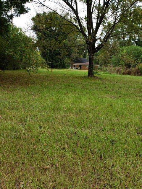 103 Percyville, SARDIS, MS 38666 (MLS #144329) :: John Welty Realty