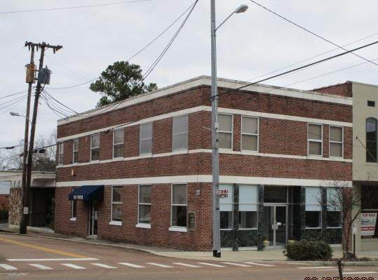 221 West Main Street Senatobia Tate County - Photo 1