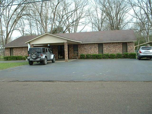 9957 Kennedy Street, COFFEEVILLE, MS 38922 (MLS #145222) :: John Welty Realty