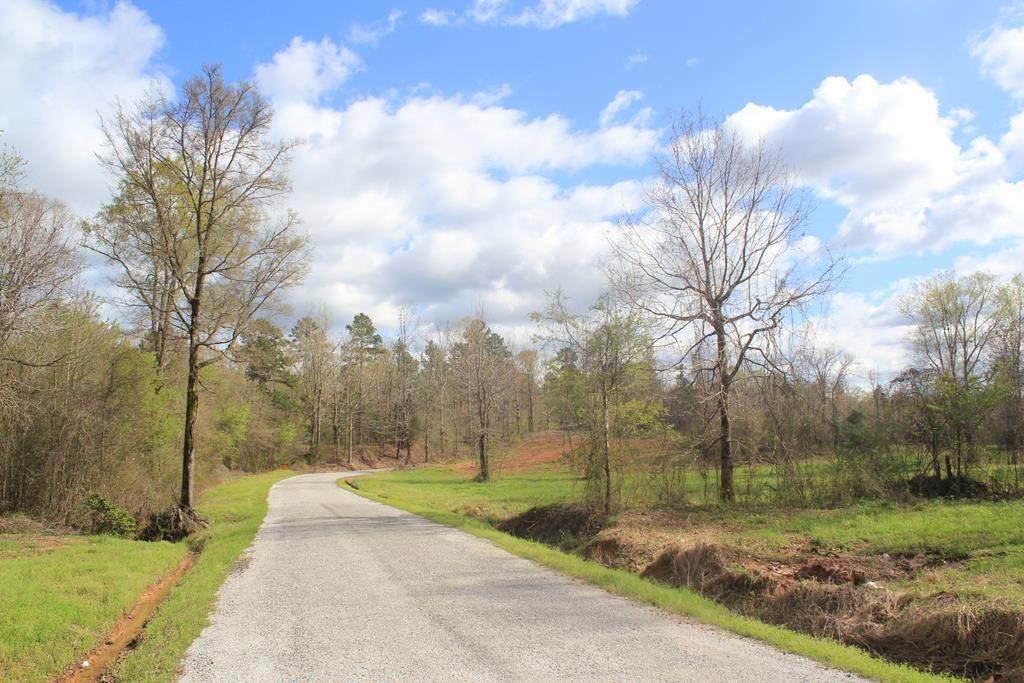 2700 Musgray Road - Photo 1