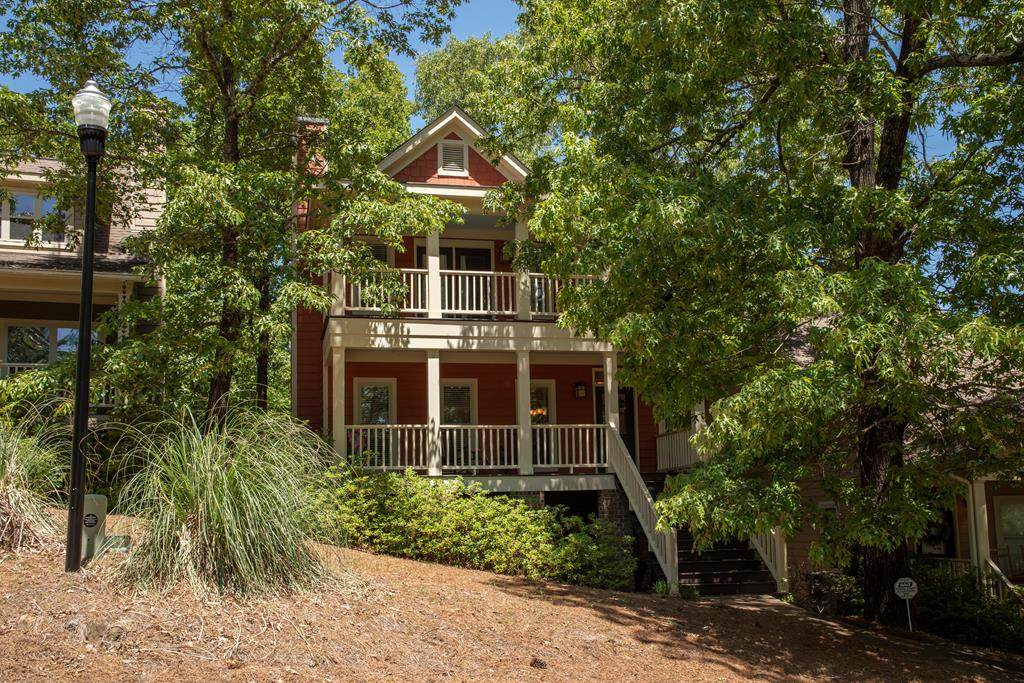 207 Starling Crest - Photo 1