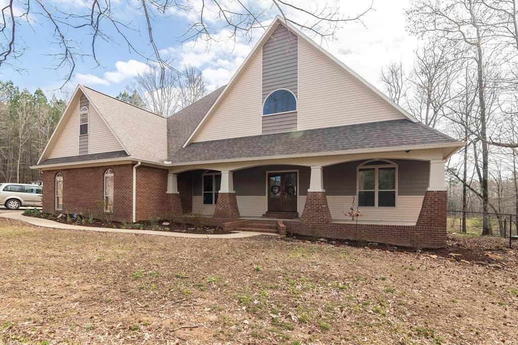 199 Cr 371 (Lafayette County) - Photo 1
