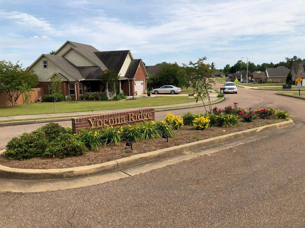 164 Yocona Ridge Dr - Photo 1