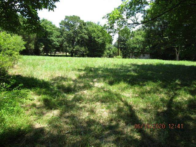 7206 Peyton Rd., OTHER, MS 38618 (MLS #146026) :: John Welty Realty