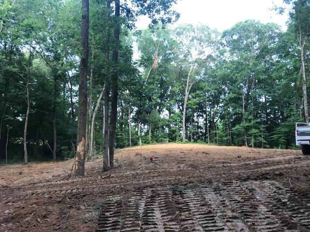 TBD Cr 3030, OXFORD, MS 38655 (MLS #146090) :: John Welty Realty