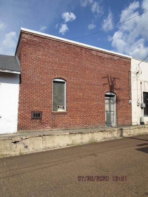 101 N Ward Street Senatobia - Photo 1