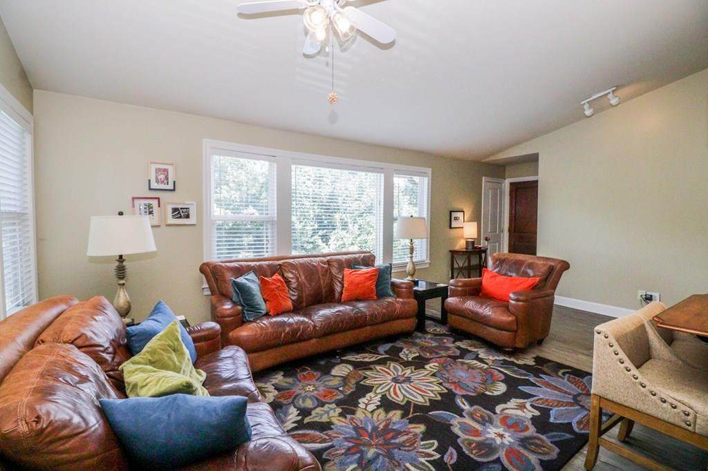 2100 Old Taylor Rd  #309 - Photo 1