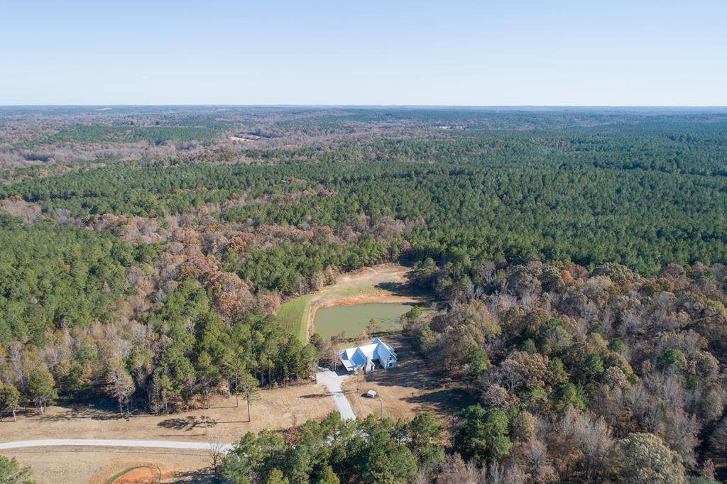 46 Cr 3009 (Lafayette County) - Photo 1